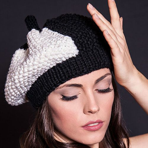 beret-mary-quant-01