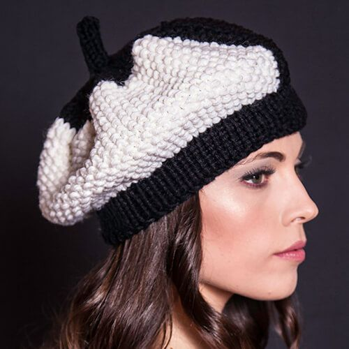 beret-mary-quant-02