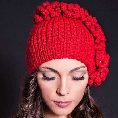bonnet-baciaguancia-marilyn-red-01