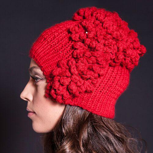bonnet-baciaguancia-marilyn-red-02