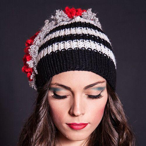 bonnet-luxury-01