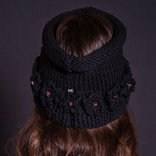 hair-audrey-hepburn-02