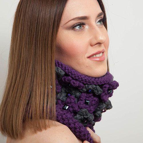 hair-sophia-loren-02